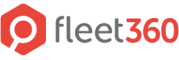 Fleet360 logo